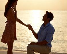 valentine-love-proposal-iage