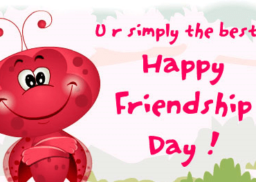 best-friendship-day-facebook-status-images-2014-for-friends