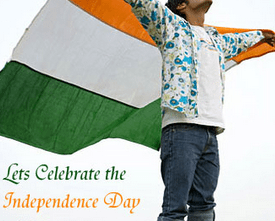 great-independence-day-wishes-india-photos