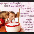 happy-birthday-message-image-for-brother-SMS