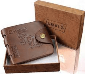leather wedding anniversary gifts