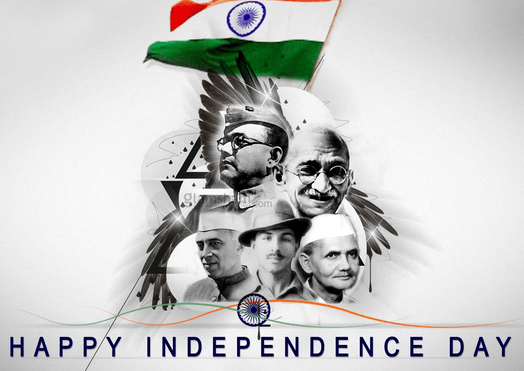 independence-day-pictures-india-freedom-fighters