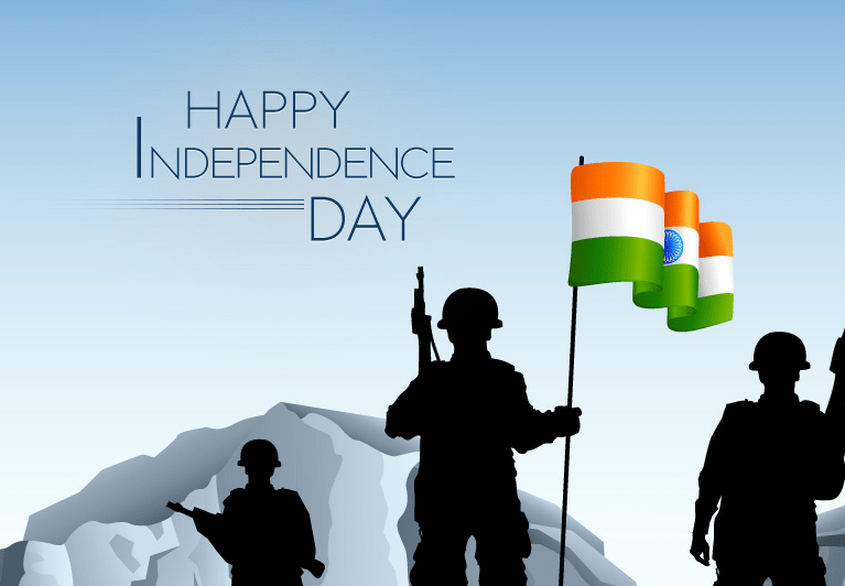 Day Happy Hd Indpeneence: Best 20 Happy Independence Day India Images Wallpapers