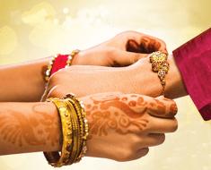 raksha-bandan-images-pics-facebook-whatsapp