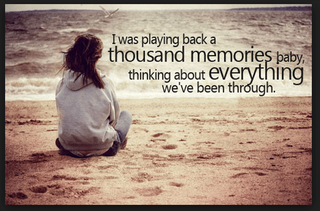 Sad Love Quotes English For Him: Sad Love Quotes Wallpapers Pictures Images For HER & HIM