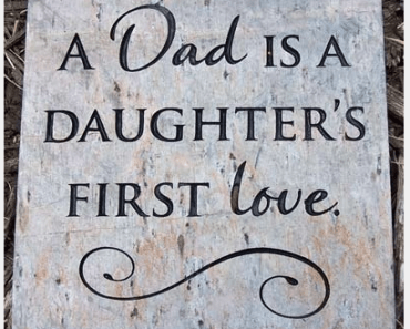 Fathers-day-quotes-images-from-daughter-pictures