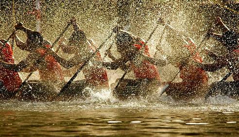 boat-race-festival-nehry-trophy-kerala