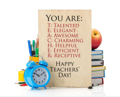 teachers-day-images-poems-online