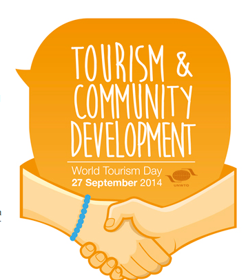 world-tourism-day-2014-theme-slogans-messages-wishes