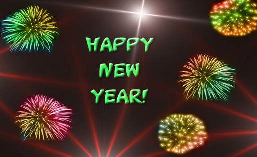 Happy-new-year-2015-wallpapers-hd-free-download