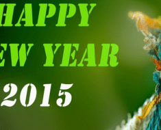 Happy-new-year-2015-wishes-images-wallpapers-pics-pictures-messages