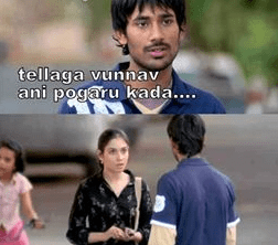Senti Love Quotes Wallpapers Cool Funny Telugu Fb Comments With Pics For Boys To Girls