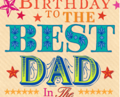 happy-birthday-to-the-best-Dad-Ever