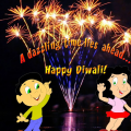 Happy Diwali 2014 Wishes Messages Poems Greetings Slogans Images for Whatsapp & Facebook