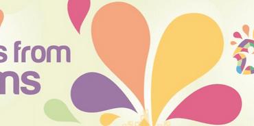 world-habitat -day-2014-logo