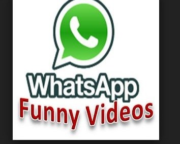 4 Very Peculiar Amazing Videos You Must Watch Whatsapp Small Wonder Video to share on Facebook MP3 HD 3gp FB