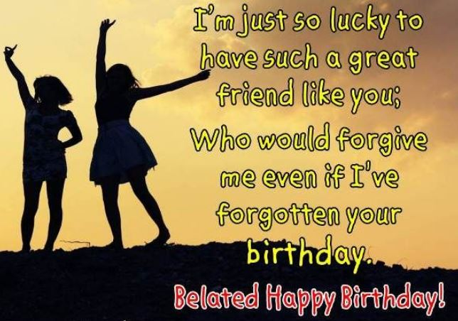 awesome best friend happy birthday wishes greetings poems, Birthday card