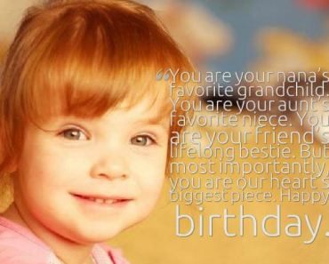 101 Blessed Birthday Wishes For Daughter From Mom & Dad (Parents) Happy B'Day Greetings Short One-Line Messages E cards Images Pictures
