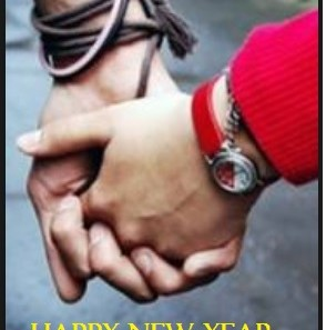 Romantic New Year 2015 Wishes Images for Girl & Boy Friend Greetings Messages love Status NewYear SMS Whatsapp WallPaper HD romantic new year 2015 wallpapers hd pictures pics sms messages images nice