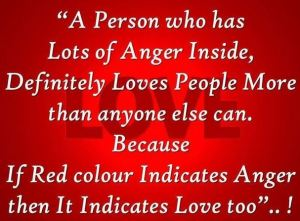 Angry Whatsapp Status Message Update When Being Anger Hurt By Someone I Love Quotes free download