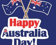 Australia Day History Facts Events Wishes Celebrations Date January 26 Images Messages Greetings