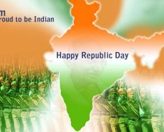 Republic day poems 2015