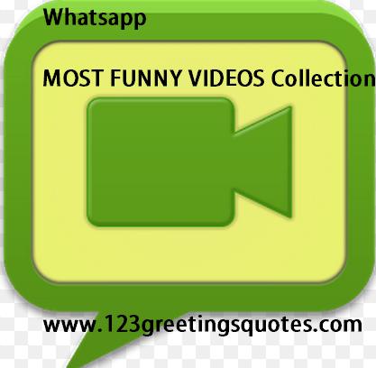 Whatsapp funny videos download 2018 mp4