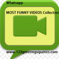 Whatsapp Telugu Funny Videos - MP4 Comedy HD Short Video Free Download for Mobile