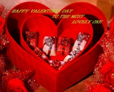 Best Happy Valentine's Day Wishes 4 Love Girlfriend Boyfriend Husband Wife friends