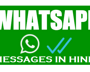 77 best bangla whatsapp status message in bengali language