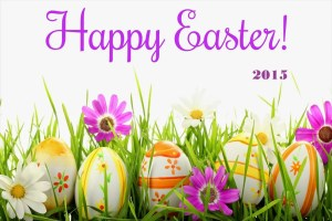 Happy-Easter-wishes -images