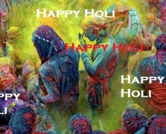 Best Holi Wishes SMS in Hindi English Whatsapp Images Greetings Messages Pictures Wallpapers Poems {2015}