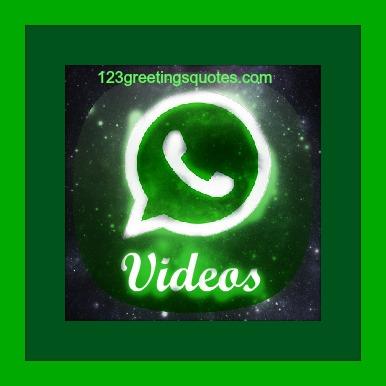 rare-whatsapp-videos free download