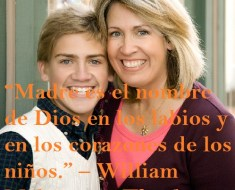 Good Mothers Day Quotes in Spanish