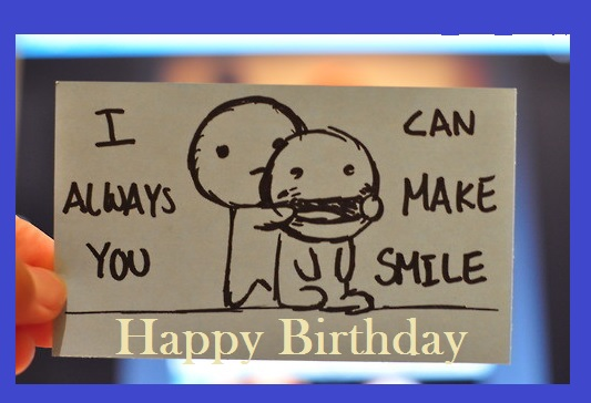 Happy Birthday Quotes For Friends {101 Best Funny Wishes}
