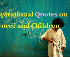 heart touching 107 happy birthday mom quotes from daughter