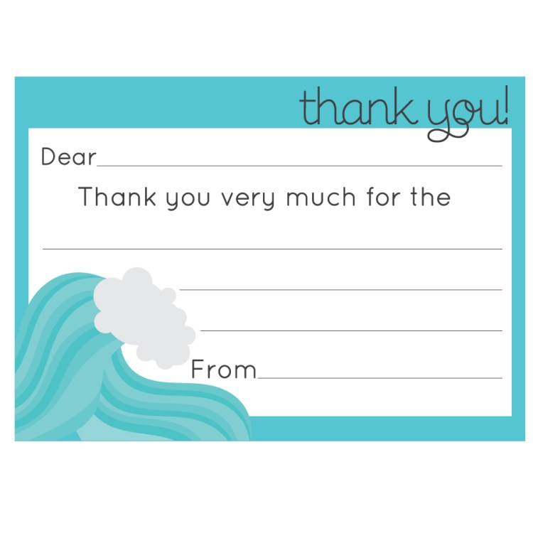 Printable-Thank-You-Card-For-office-purpose