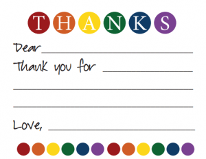Printable-Thank-you-note