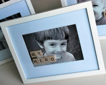 Happy Father-Day-Picture-Frames-from daughter