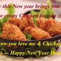 funny new year greeting cards