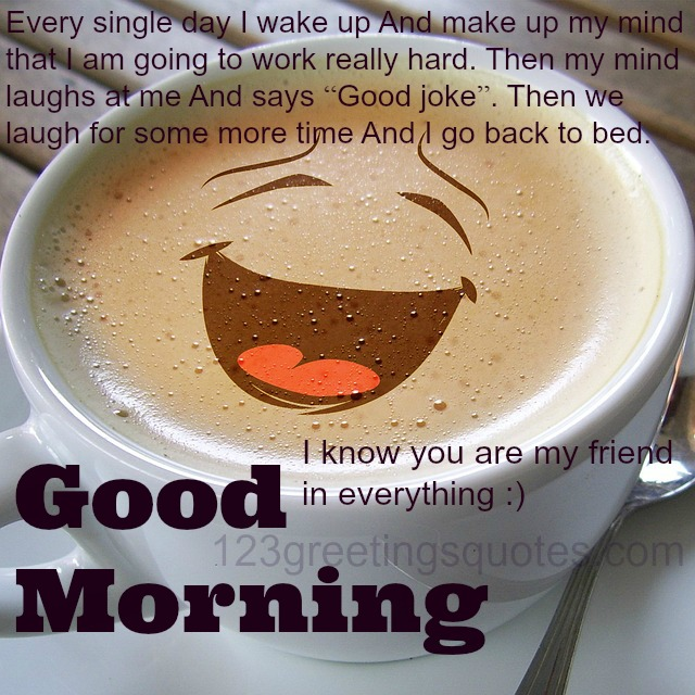 Top 10 Good Morning Cards with Messages