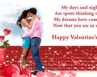amazing valentines day images