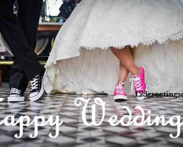 Wedding Quotes & Happy Marriage Day Wishes Images Cards