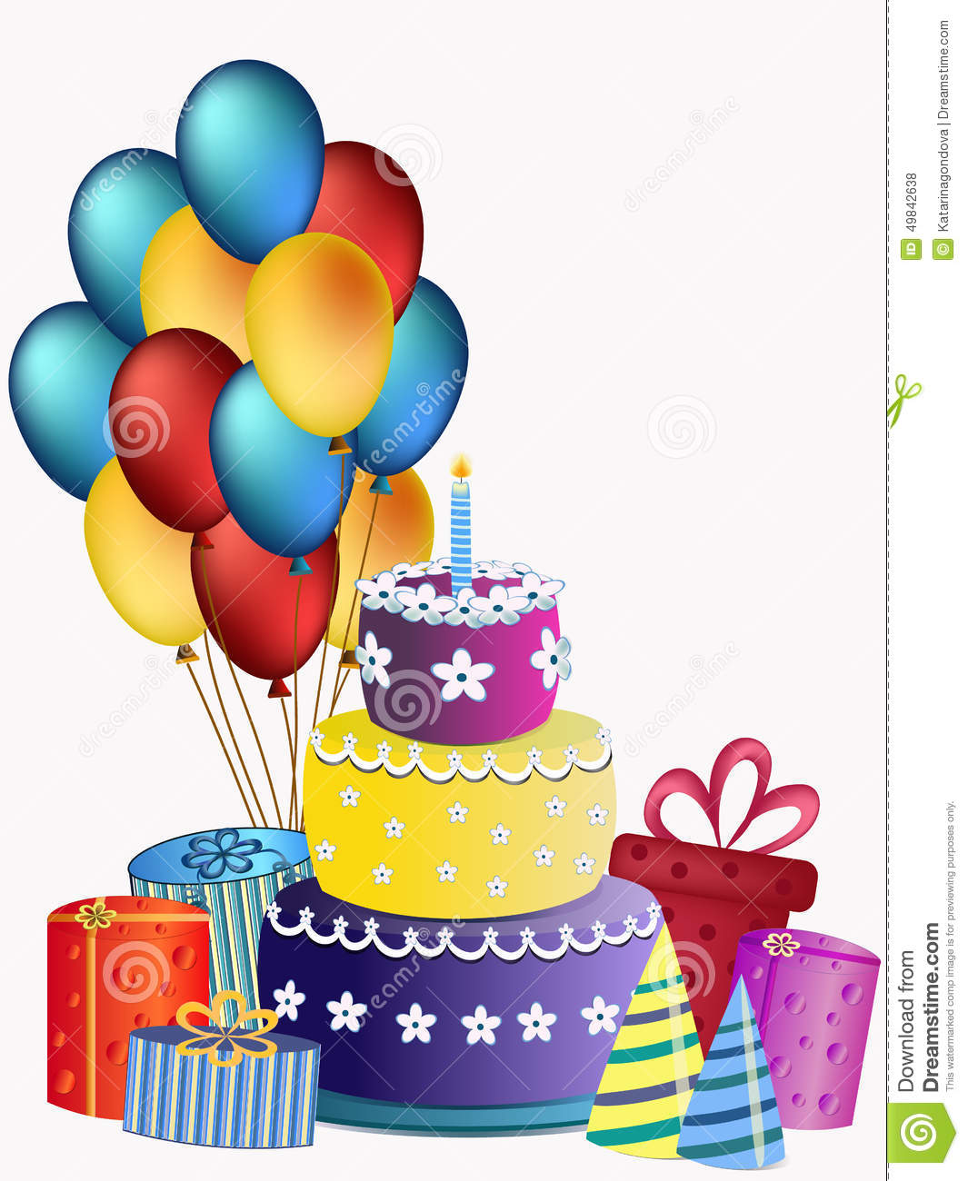 10 Best Happy Birthday Wishes Images With Quotes