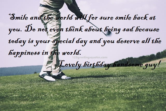 94 birthday card messages