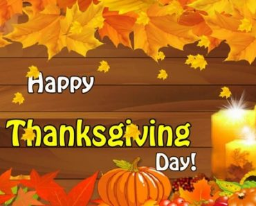 Thanksgiving Day Canada 2018 Archives - Best Greetings ...