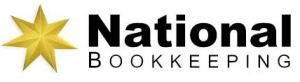 National Bookkeeping and BAS Agents and bookkeeping training courses