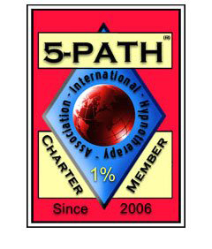 5-PATH