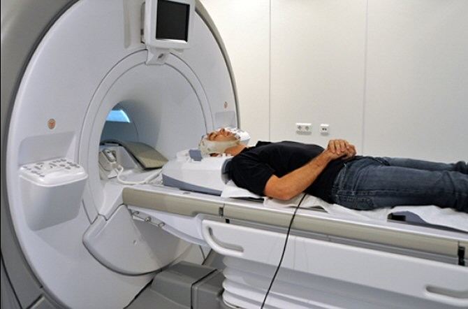 Interesting study on brain activity under hypnosis