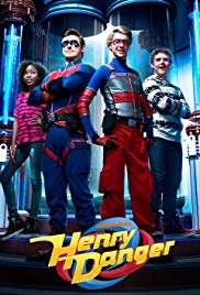 Henry Danger The Whole Bilsky Family : henry, danger, whole, bilsky, family, Whole, Bilsky, Family, S05E11, Putlocker, Watch, Movies, Online